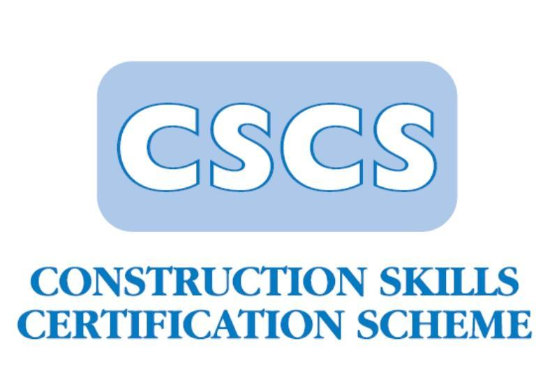 Level 7 NVQ Diploma in Construction Senior Management - CADUK