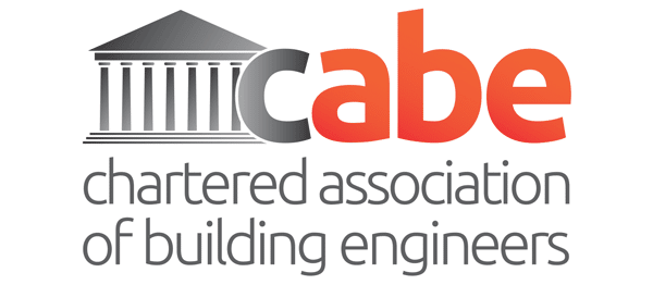 The Chartered Association of Building Engineers (CABE)