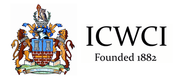 The Institute of Clerks of Works and Construction Inspectorate