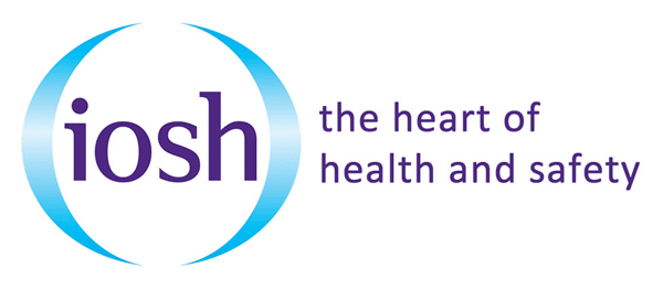 IOSH - The Institution of Occupational Safety and Health